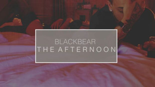 blackbear-theafternoon.jpg