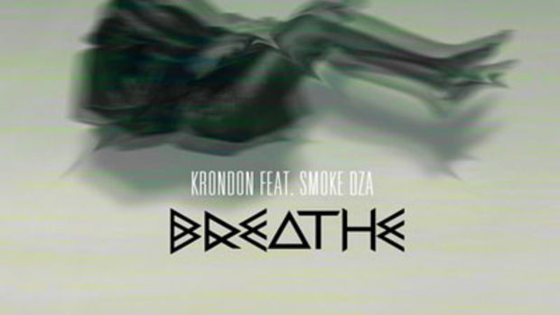 krndn-breathe.jpg