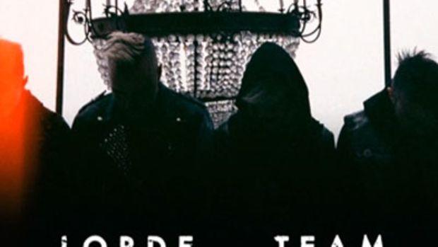 lorde-teamrmx.jpg