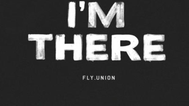 flyunion-imthere.jpg