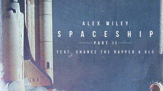alexwiley-spaceship2.jpg