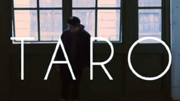 taro-letthedollar.jpg