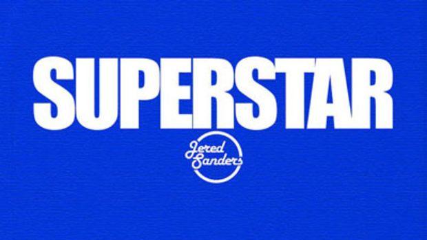 jeredsanders-superstar.jpg