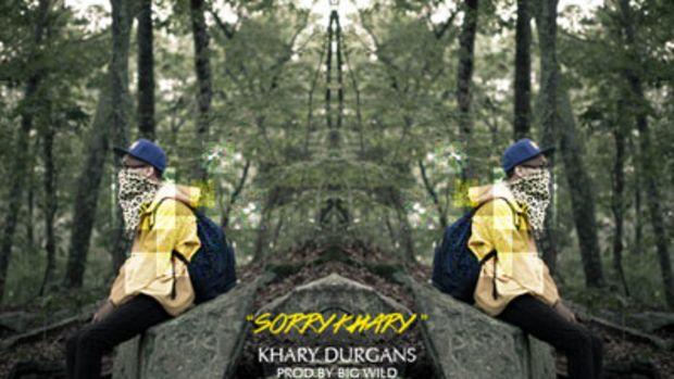 kharydurgans-sorrykhary.jpg