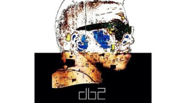 db2-unconditionally.jpg