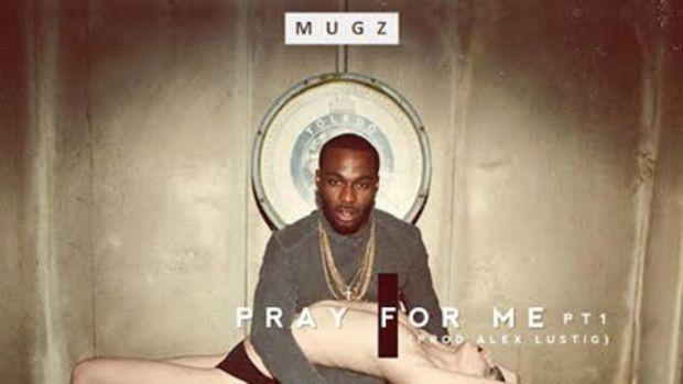 mugz-prayforme.jpg