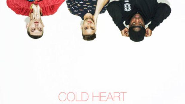 txe-coldheart.jpg