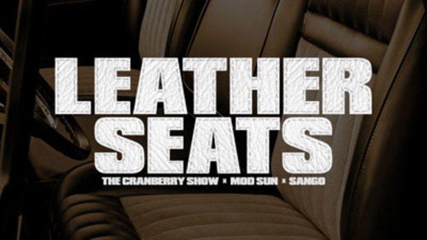 cranberryshow-leatherseats.jpg