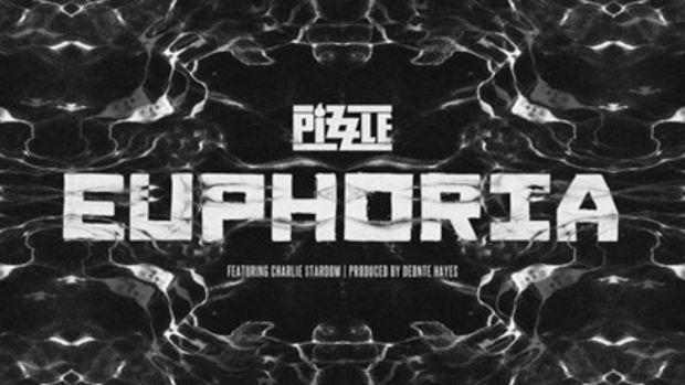 pizzle-euphoria.jpg