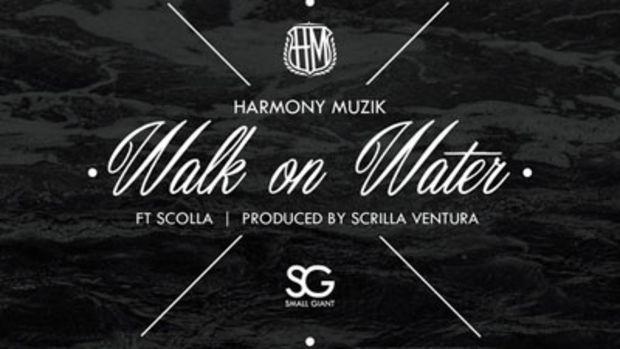 harmonymuzik-walkonwater.jpg