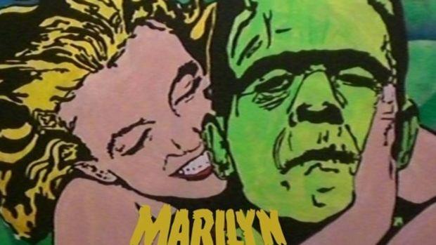 skinny-marilyn-frankenstein.jpg