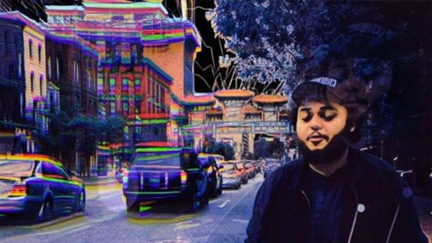 alex-wiley-quicksilver.jpg