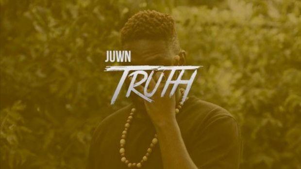 juwn-truth.jpg