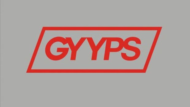 gyyps-dance-with-me.jpg