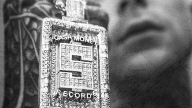 caskey-cash-money-2000.jpg