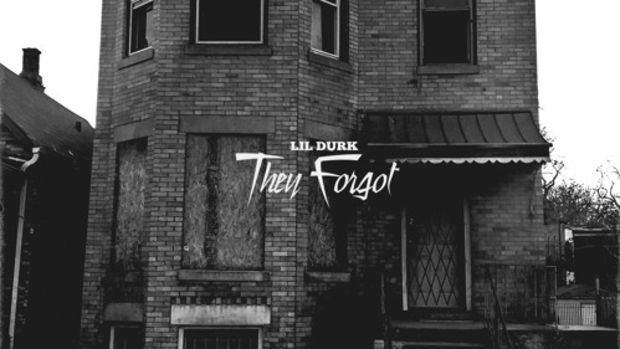 lil-durk-they-forgot.jpg