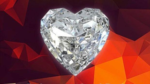 avehre-diamonds.jpg