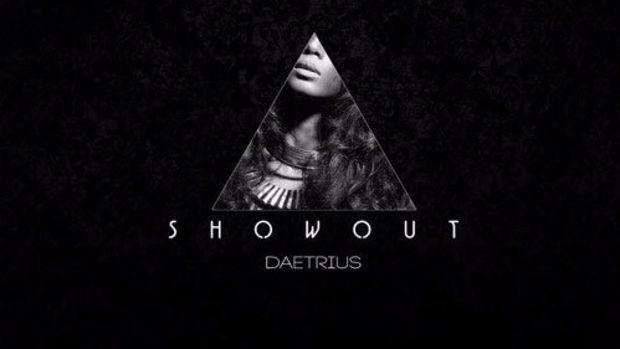 daetrius-showout.jpg
