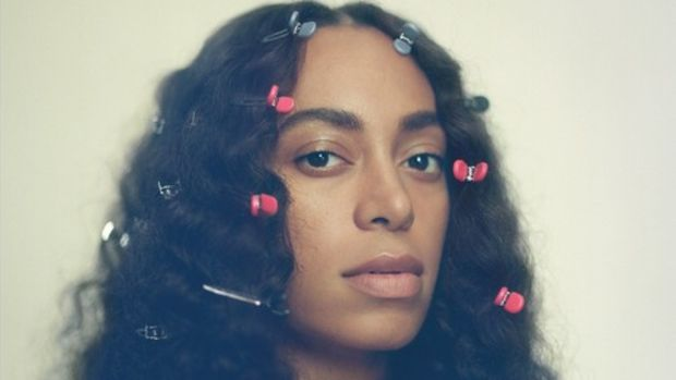 solange-knowles-a-seat-at-the-table.jpg