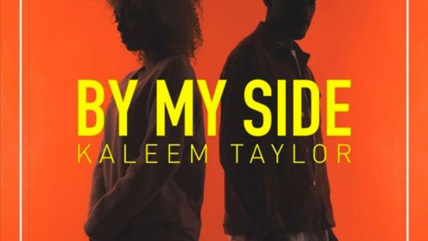 kaleem-taylor-by-my-side.jpg