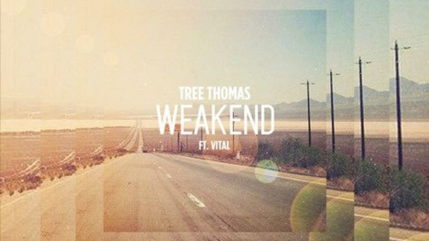 tree-thomas-weakend.jpg