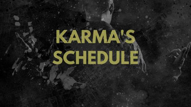 dunson-karmas-schedule.jpg