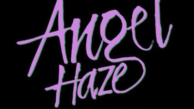 angelhaze-nobueno.jpg