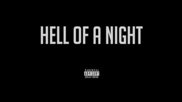 schoolboyq-hellnight.jpg
