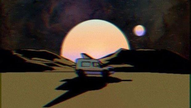 sunnicolon-karma.jpg