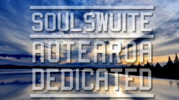 soulswuite-ad.jpg
