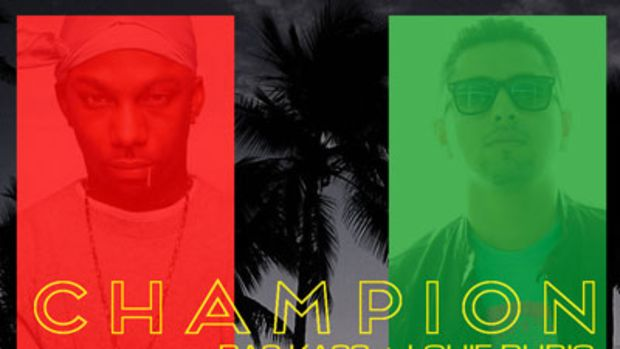 raskass-champion.jpg