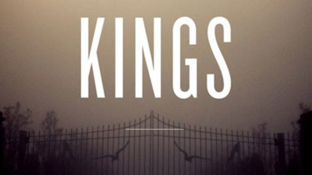 rodneyhazard-kings.jpg