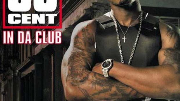 50-cent-in-da-club.jpg