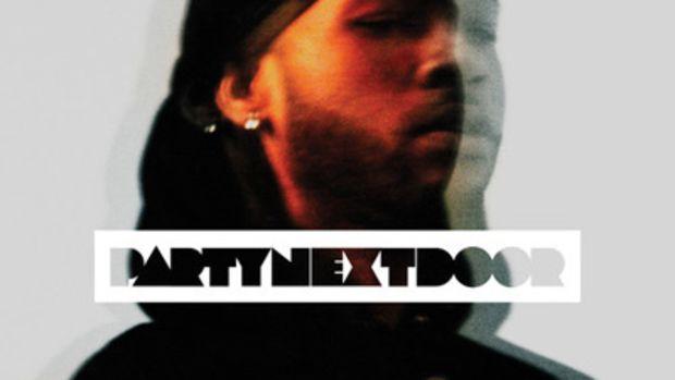 partynextdoor-partynextdoor.jpg