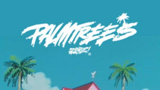 flatbushzombies-palmtrees.jpg
