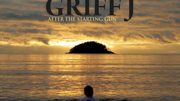 griffj-afterthestartinggun.jpg