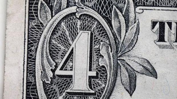tiarathomas-4dollar.jpg