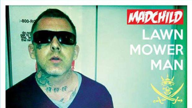 madchild-lmm.jpg