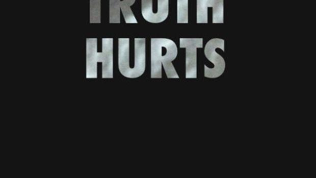 duran-truthhurts.jpg