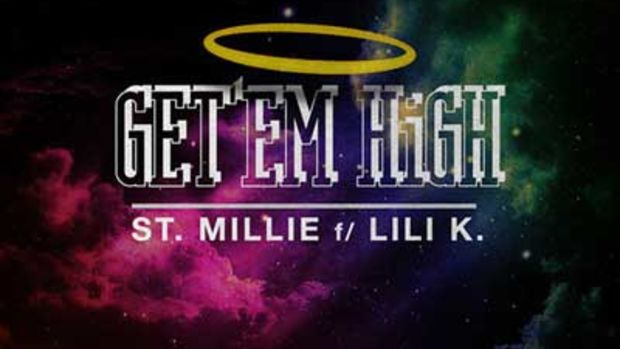 stmillie-getemhigh.jpg