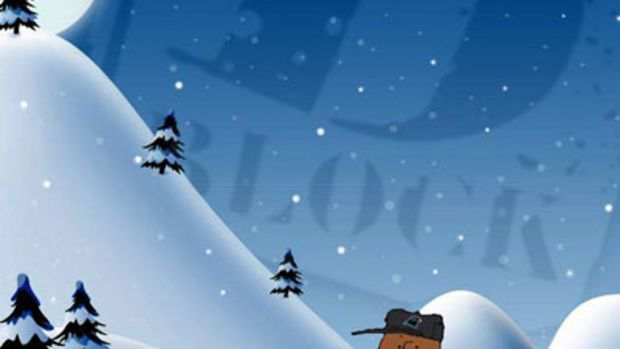 tylerwoods-christmaslp.jpg