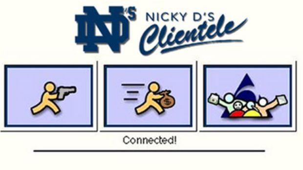 nickyds-clientele.jpg