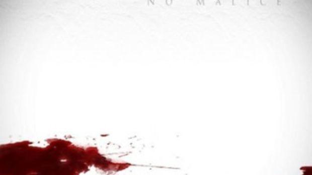 nomalice-hearyehim.jpg