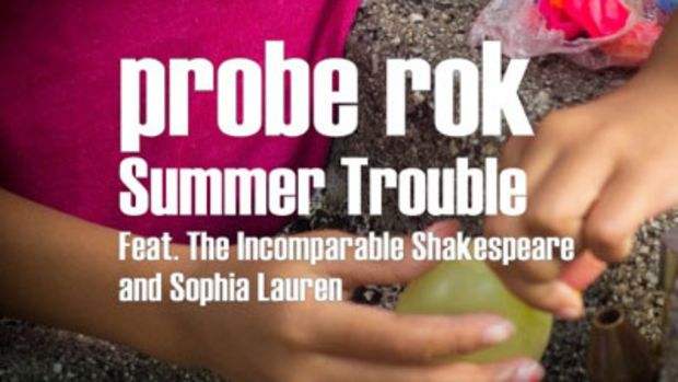 proberok-summertrouble.jpg