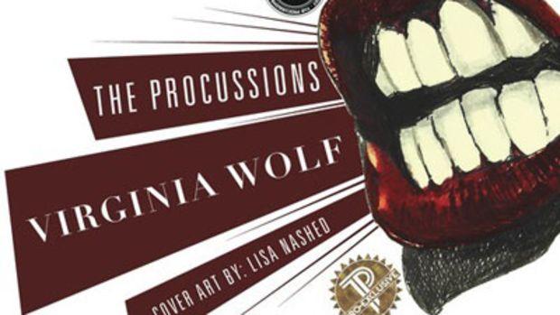 theprocussions-virginiawolf.jpg