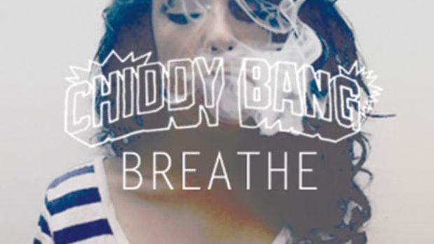 chiddybang-breathe.jpg