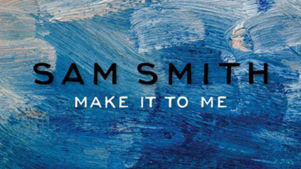 samsmith-makeit.jpg