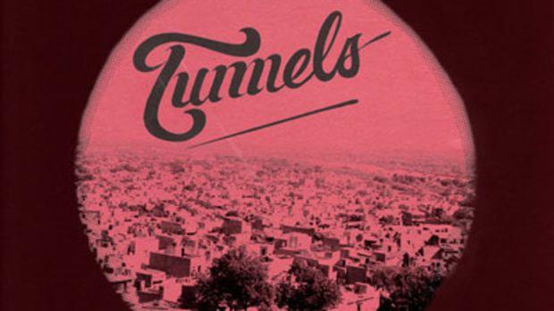guzolou-tunnels.jpg