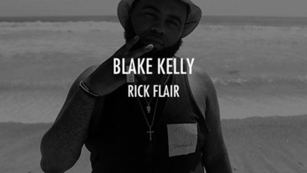 blakekelly-rickflair.jpg