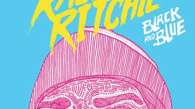 raleighritchie-blackblue.jpg